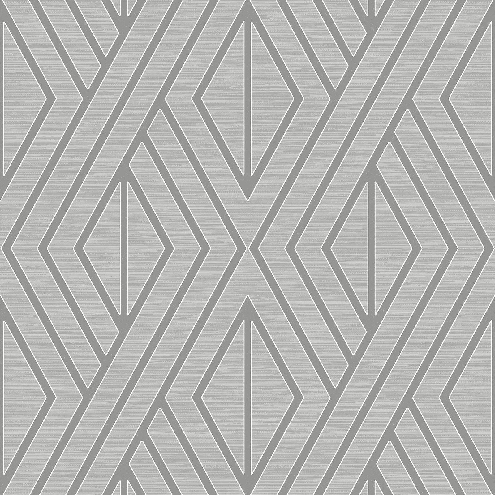 miniatura 59 - Carta da Parati Geometrica Arredamento Camera Moderno Vari Disegni e Colori
