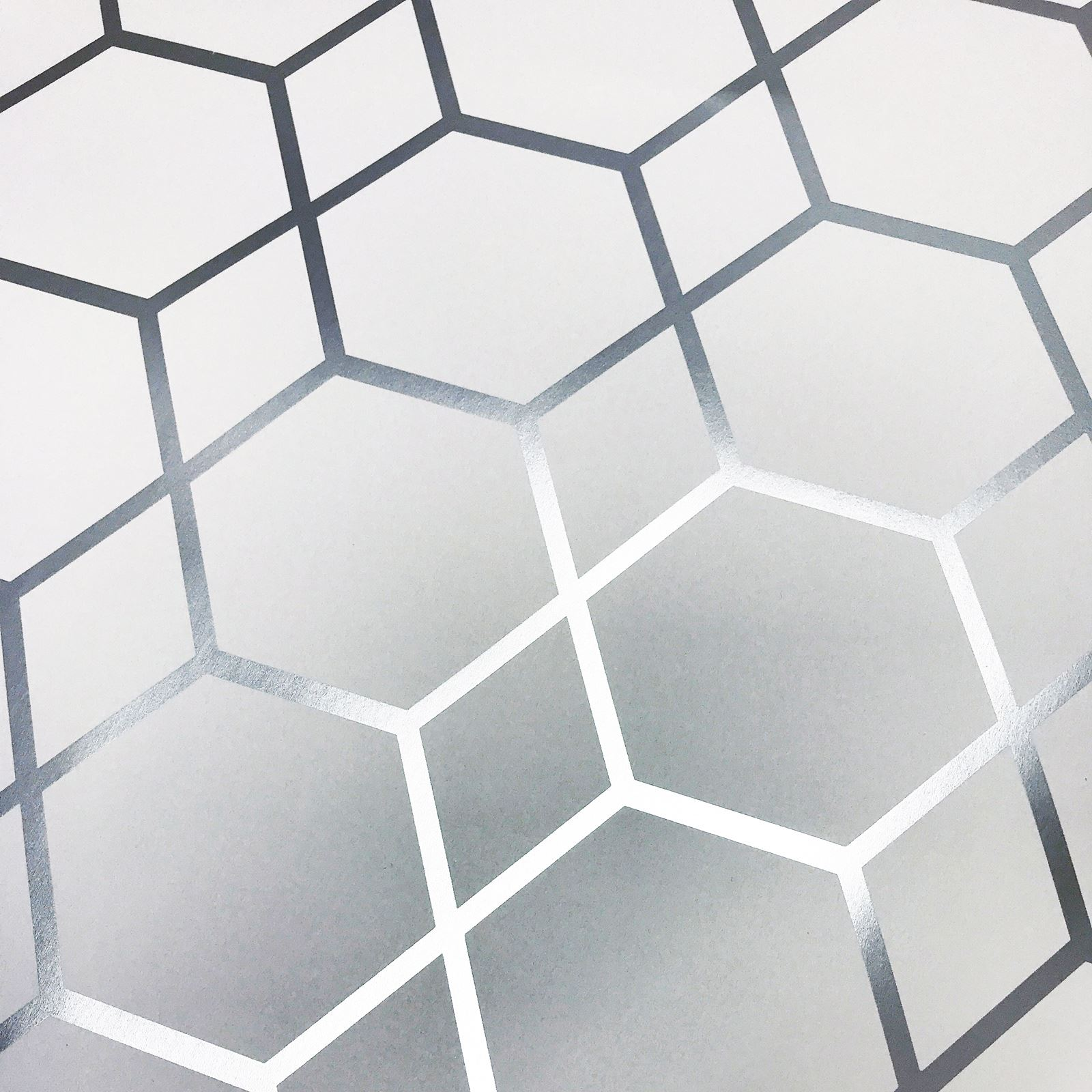 miniatura 28 - Carta da Parati Geometrica Arredamento Camera Moderno Vari Disegni e Colori