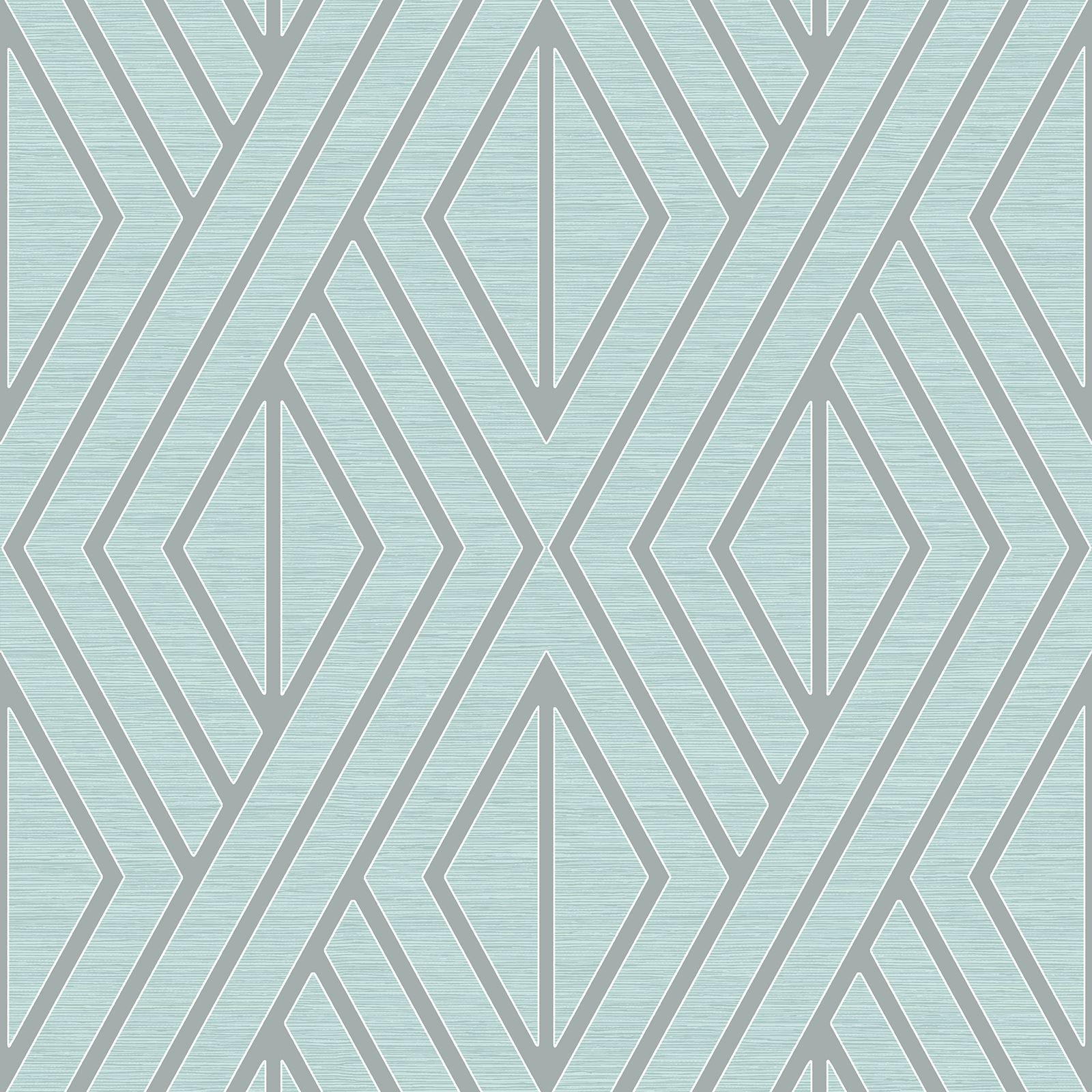 miniatura 50 - Carta da Parati Geometrica Arredamento Camera Moderno Vari Disegni e Colori