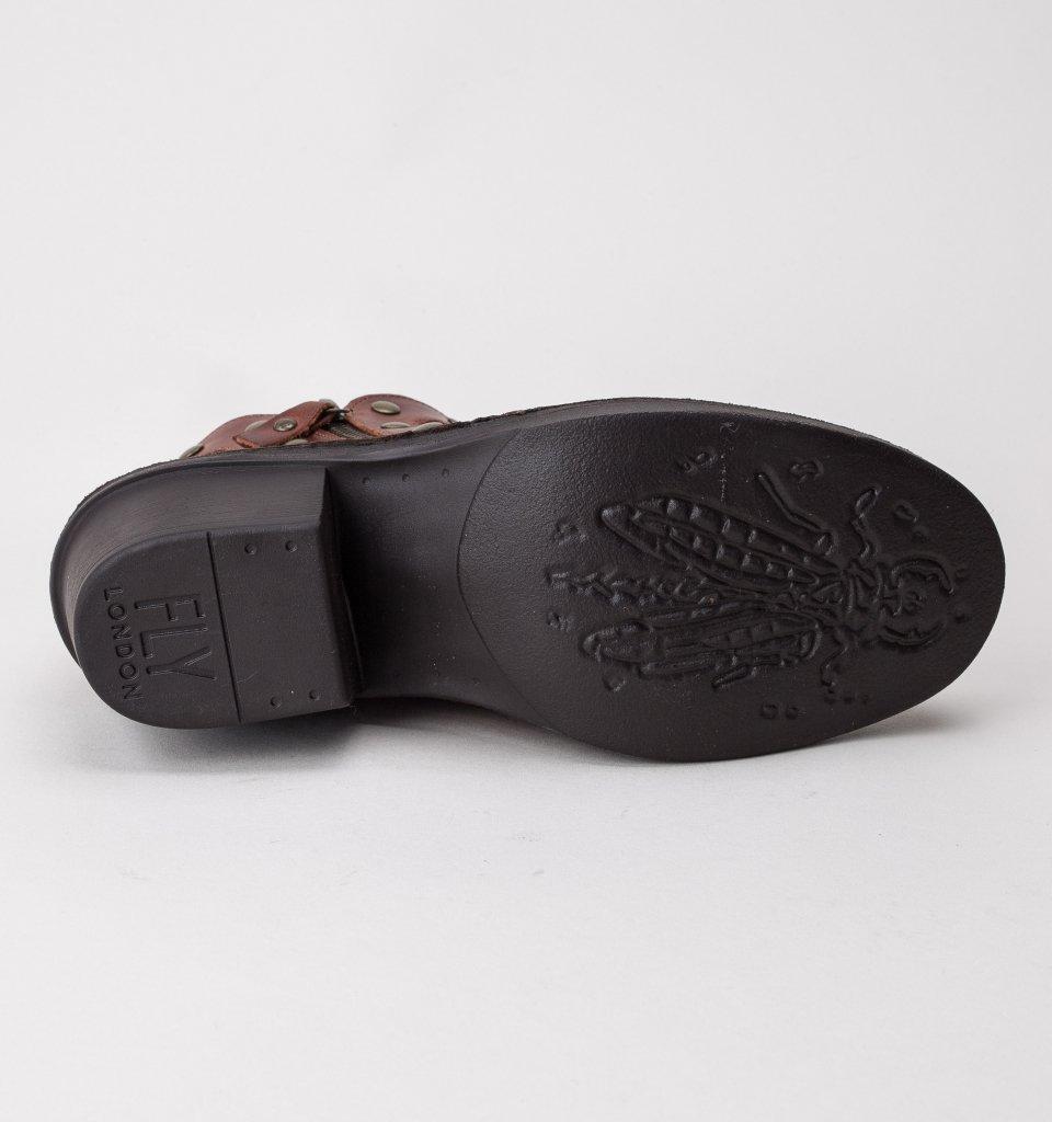 newest 82dd9 634ed ... Nike Men s Kobe XI 3D Low Basketball Basketball Basketball Shoes  836183-084 Size 10.5 New ...