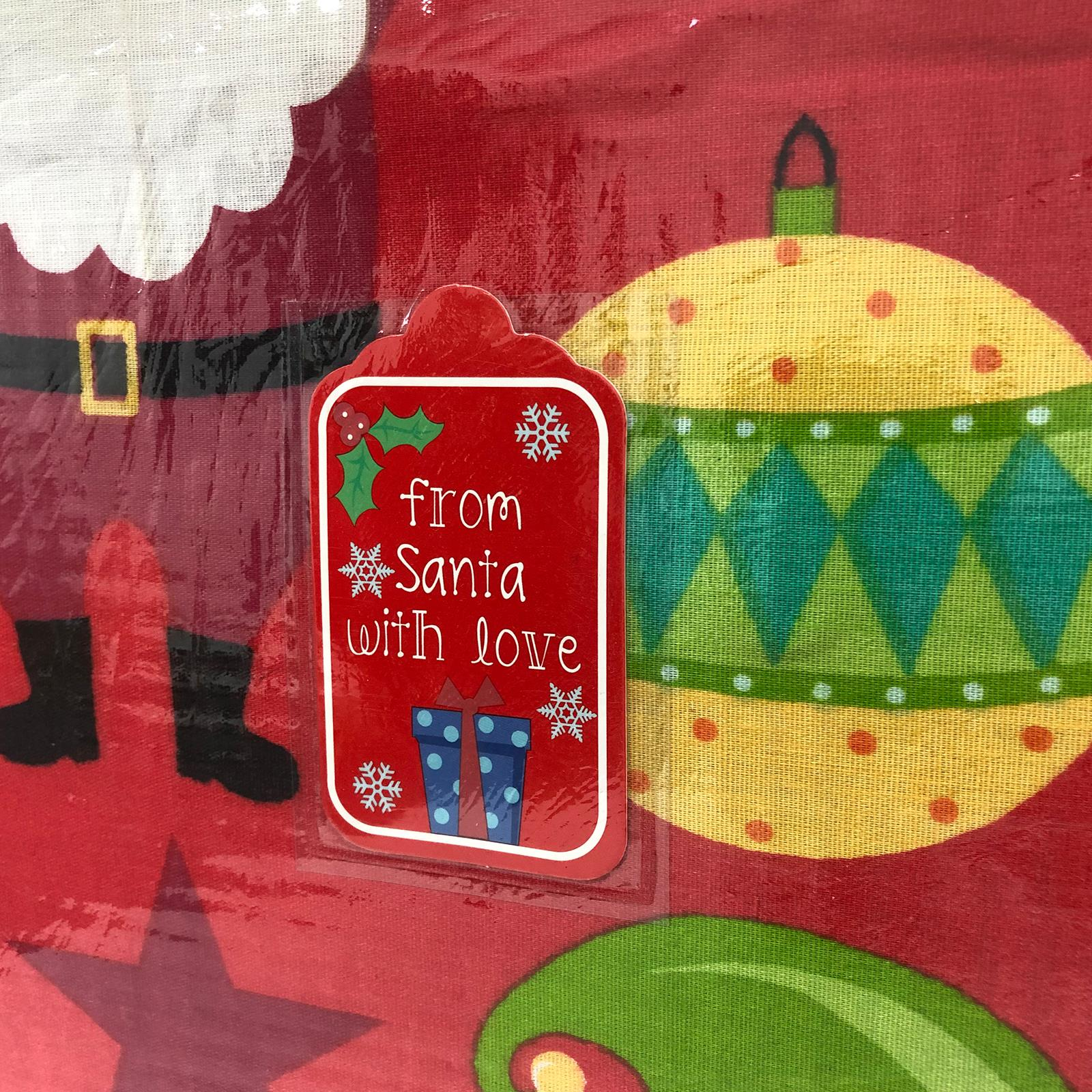 Indexbild 16 - Kinder Weihnachten Bettbezug Sets - Junior Einzel Doppel King - Elf Emoji Grinch