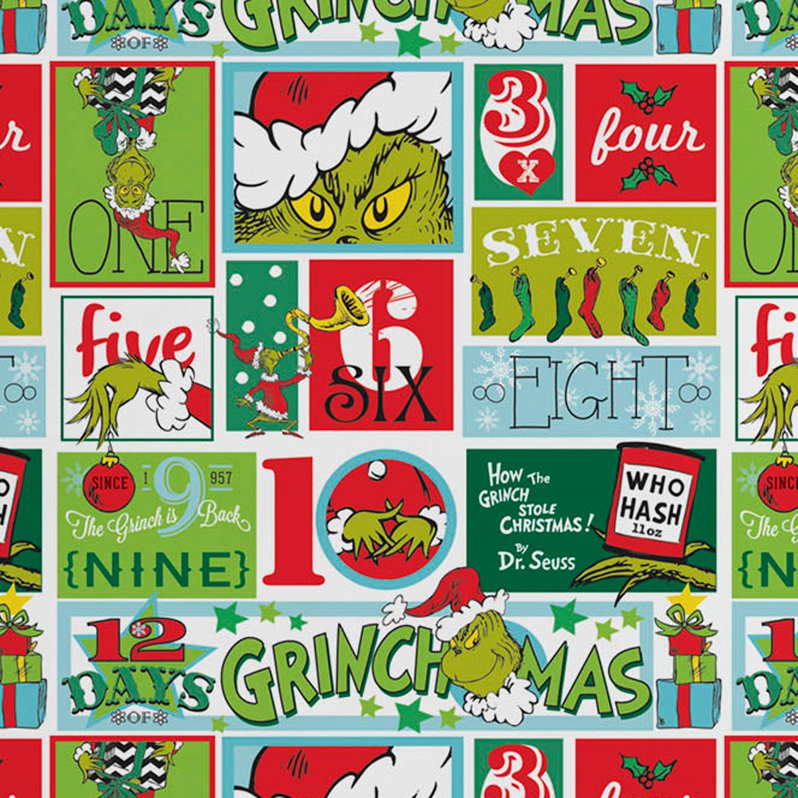 Indexbild 90 - Kinder Weihnachten Bettbezug Sets - Junior Einzel Doppel King - Elf Emoji Grinch