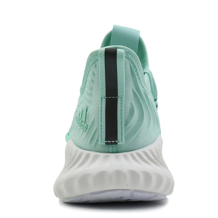 2018 Adidas Zapatos De Deportivos De Zapatos Entrenamiento Para Mujer alphabounce D97283 6bc89f
