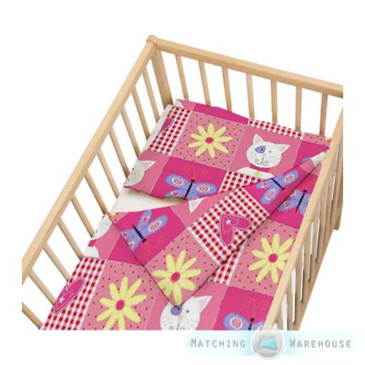 Enfants lit d 39 enfant taille couverture duvet housse de - Lit bebe taille ...