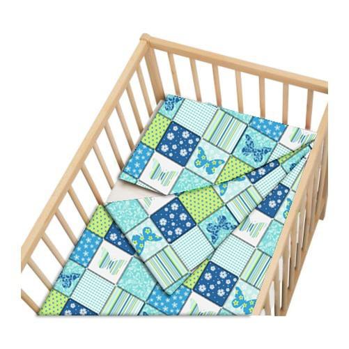 enfants lit d 39 enfant taille couverture duvet housse de coussin cr che b b lit ebay. Black Bedroom Furniture Sets. Home Design Ideas