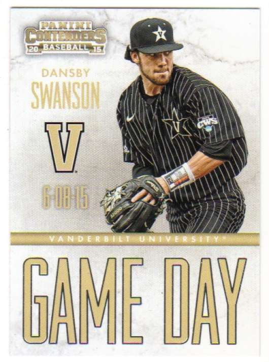 2015-Panini-Contenders-Game-Day-Billetes-INSERT-Singles-Coger-Choice-LISTA-DE