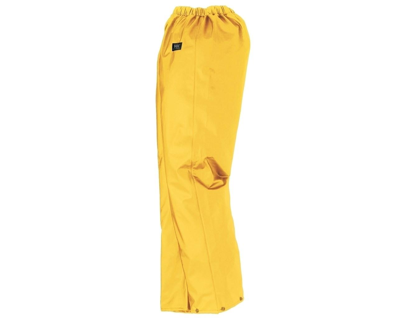 Helly-Hansen-Hombre-Impermeable-Ropa-De-Trabajo-Voss-Pantalones-70480