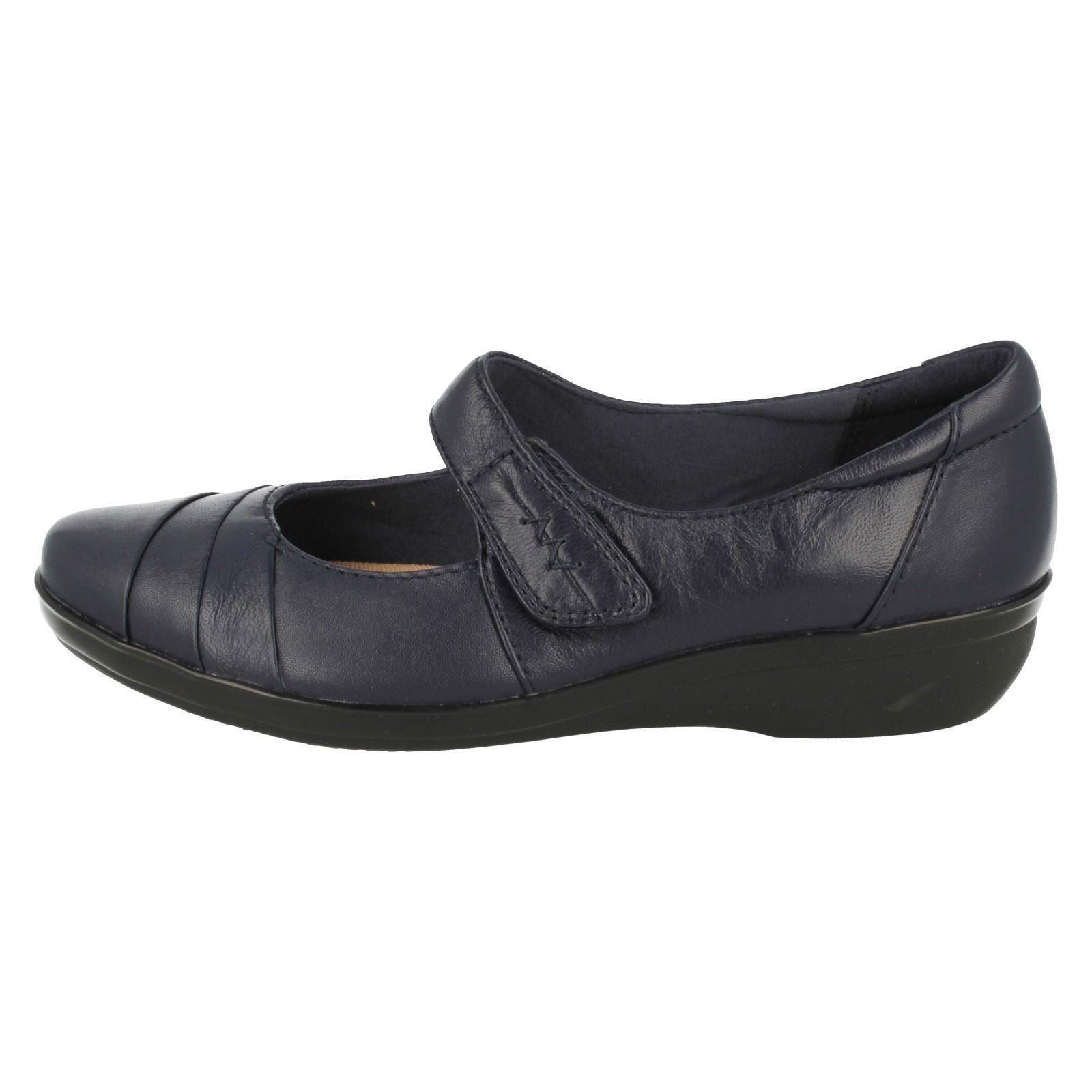 Damen Kennon' Clarks Kissen weich Smart Schuhe 'everlay Kennon' Damen 36b3c0
