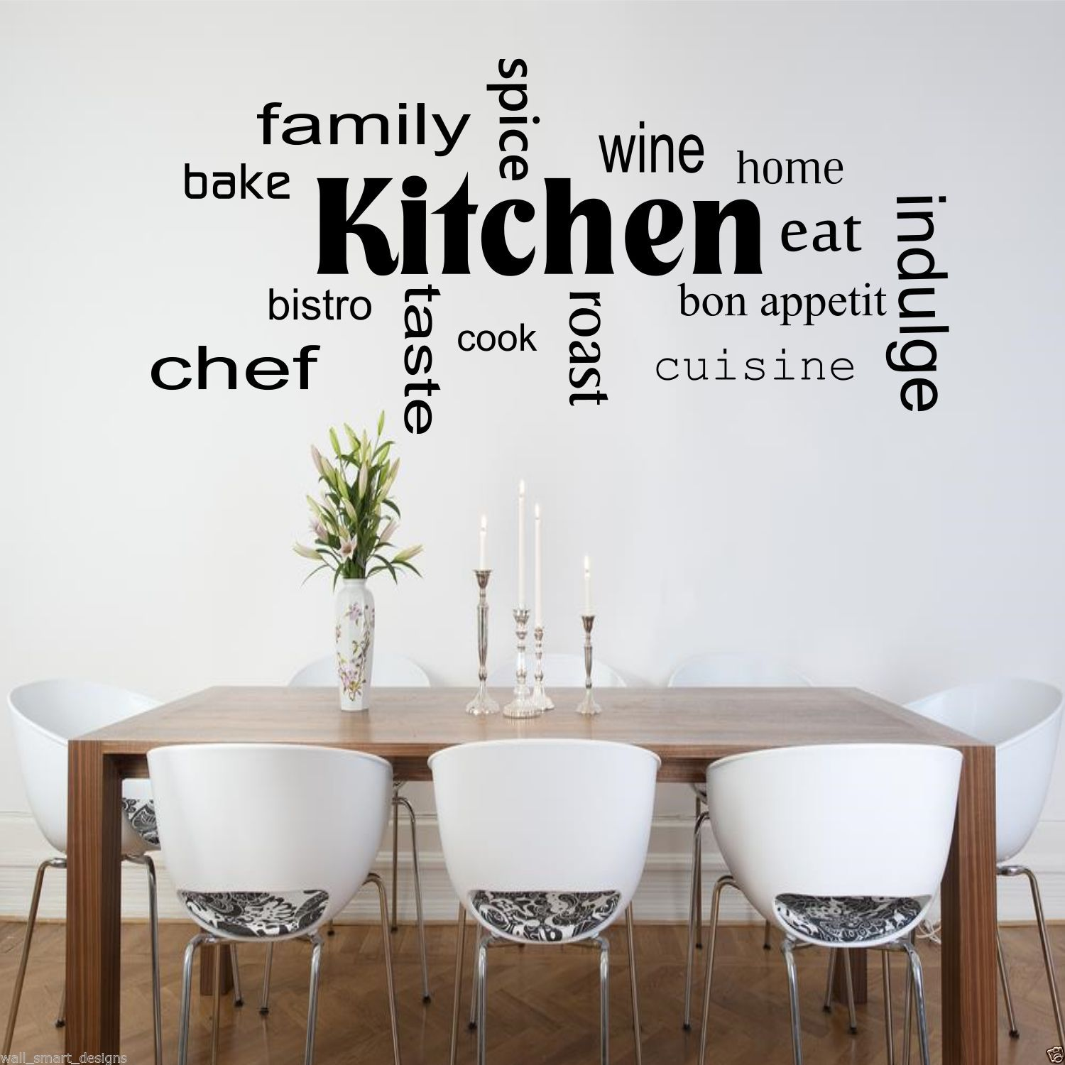 Awesome Other Words For Home Decor Part - 1: Other Words For Home ...