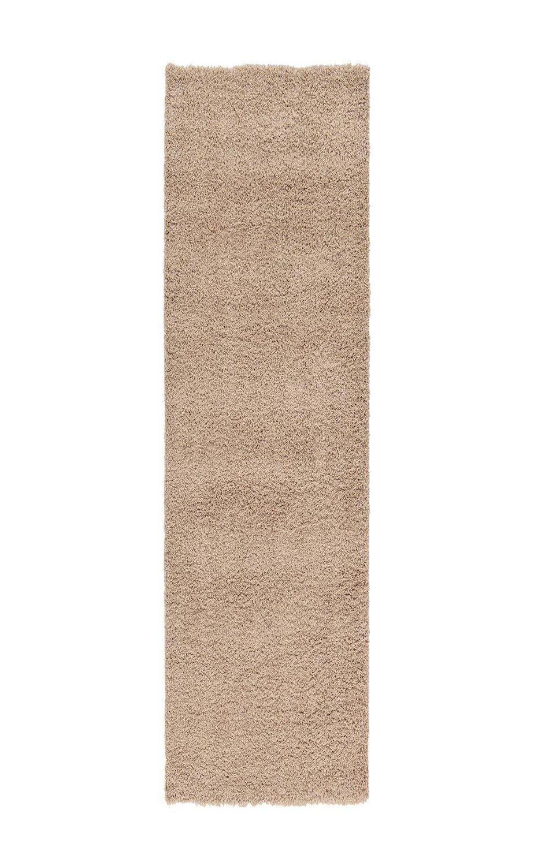 weich dick zotteliger teppich flaumig warm farbe klein modern gro uni 5cm ebay. Black Bedroom Furniture Sets. Home Design Ideas