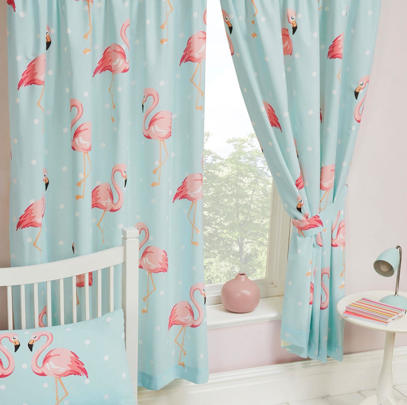 Childrens Matching Duvet Cover Sets Curtains Wallpaper
