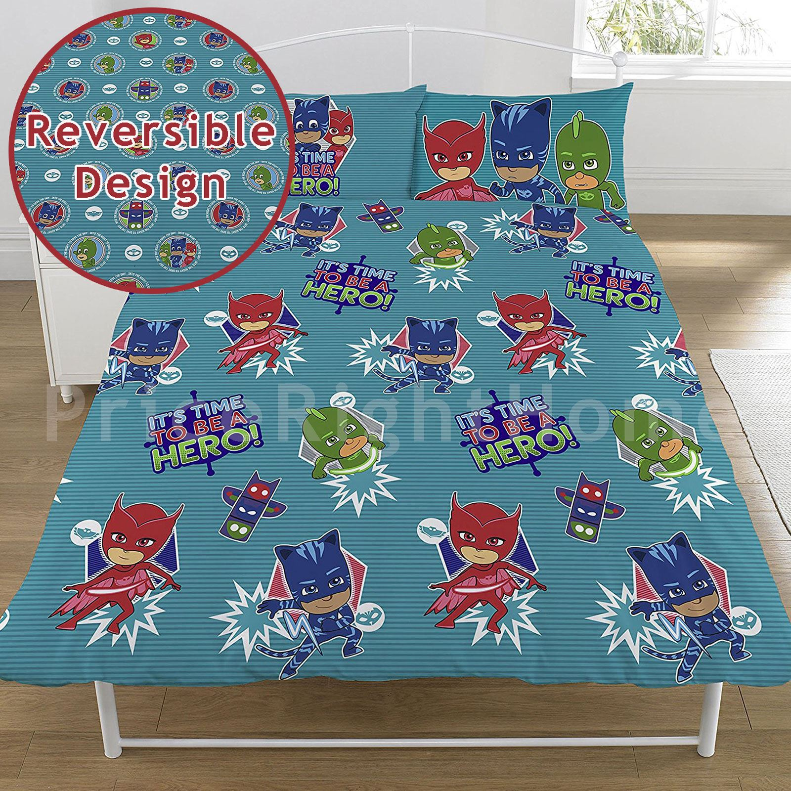 jungen doppelbett bettw sche sets 2 in 1 wende avengers autos star wars mehr ebay. Black Bedroom Furniture Sets. Home Design Ideas