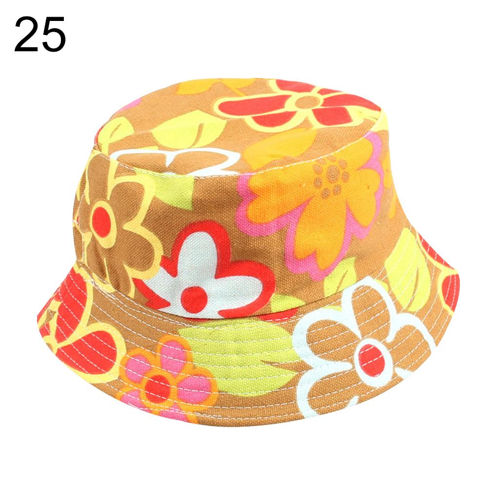 infantil-Sombreros-ABOMBADOS-Sol-Bebe-playa-pesca-gorro-estrictas