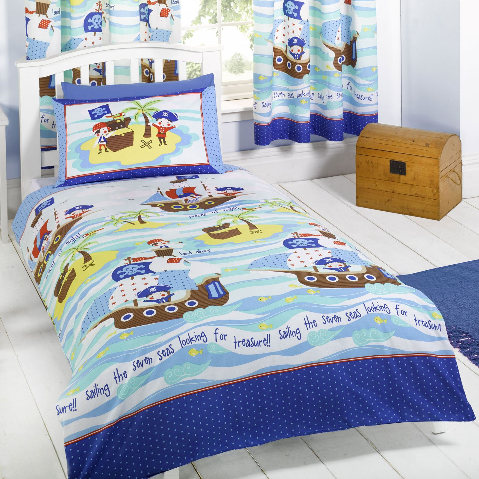 Character and themed single duvet cover kids bedding sets for Parure de lit housse de couette 220x240