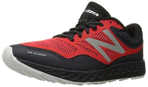 New Balance Herren frisches Schaum Gobi neutral traillauf Schuhe