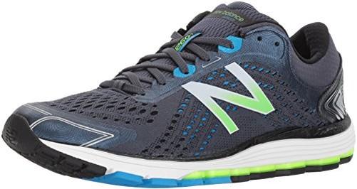 Billig gute Qualität New Balance Laufschuhe Herren 1260v7 Laufschuhe Balance d0dd88