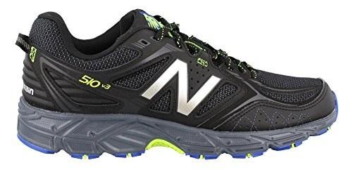 New Balance Herren 510v3 traillauf Schuhe