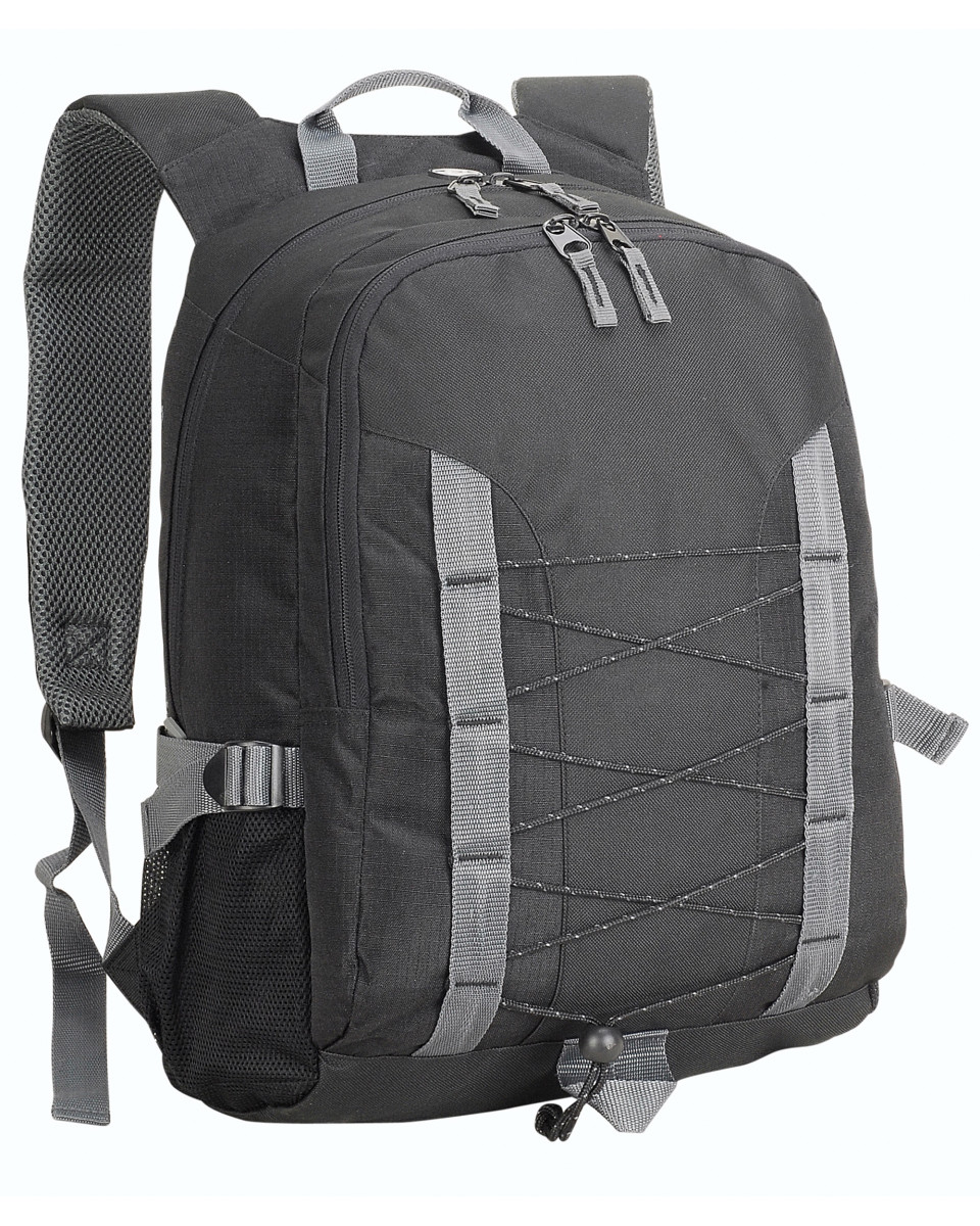 Shugon-Miami-backpack-sh7690
