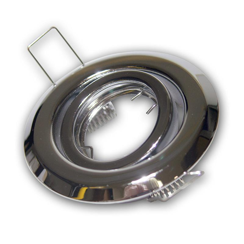 MR11-Marco-Montaje-Empotrado-Iluminacion-Empotrada-CON-MONTURA-Foco-radiadores
