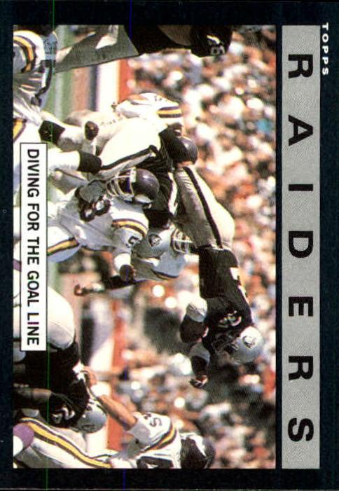 1985-Topps-Futbol-Tarjeta-Recoger-274-396 miniatura 14