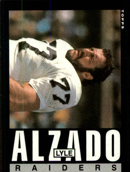1985-Topps-Futbol-Tarjeta-Recoger-274-396 miniatura 18