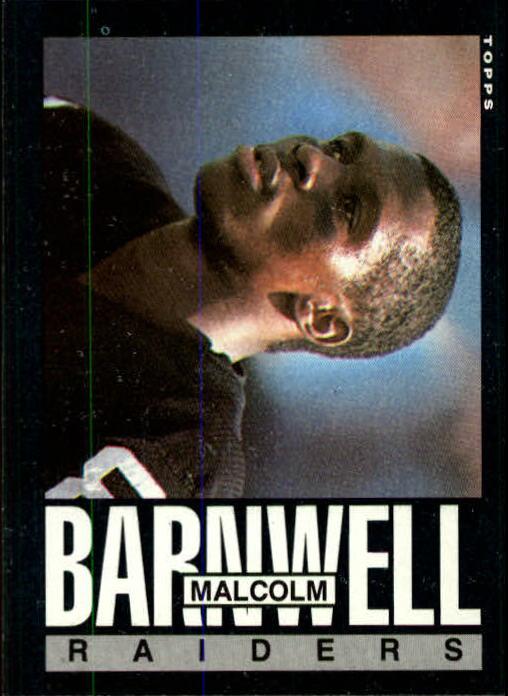 1985-Topps-Futbol-Tarjeta-Recoger-274-396 miniatura 22