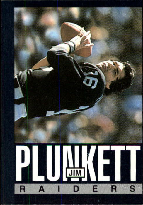 1985-Topps-Futbol-Tarjeta-Recoger-274-396 miniatura 40