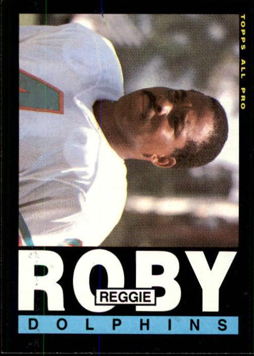 1985-Topps-Futbol-Tarjeta-Recoger-274-396 miniatura 72
