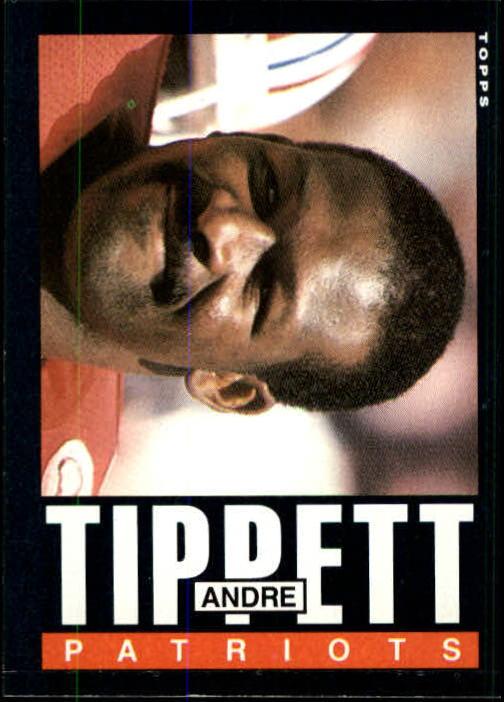 1985-Topps-Futbol-Tarjeta-Recoger-274-396 miniatura 98