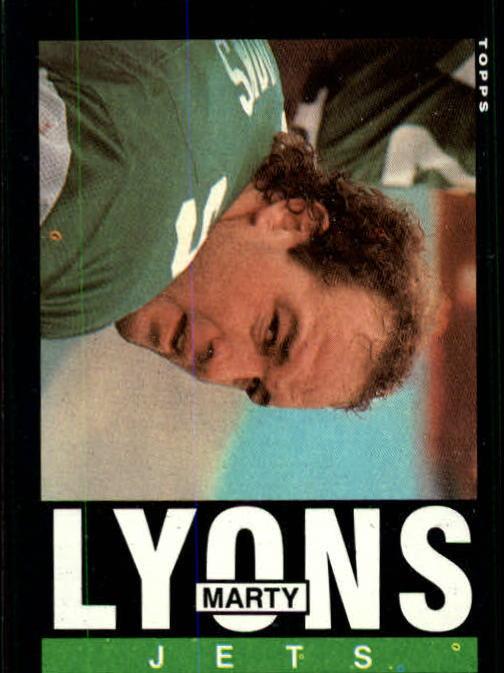 1985-Topps-Futbol-Tarjeta-Recoger-274-396 miniatura 116