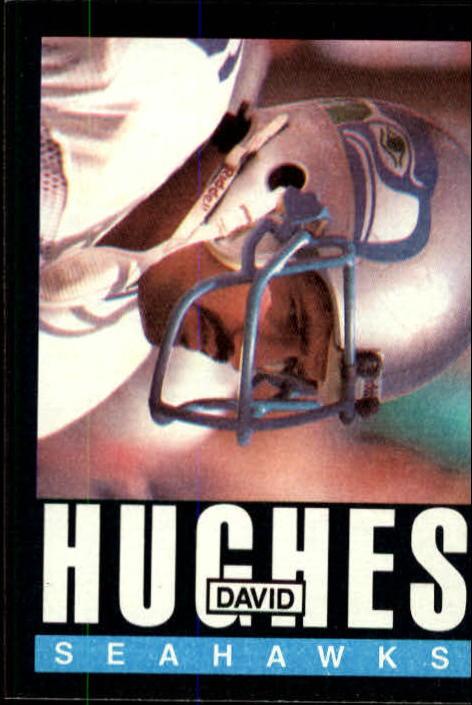 1985-Topps-Futbol-Tarjeta-Recoger-274-396 miniatura 182