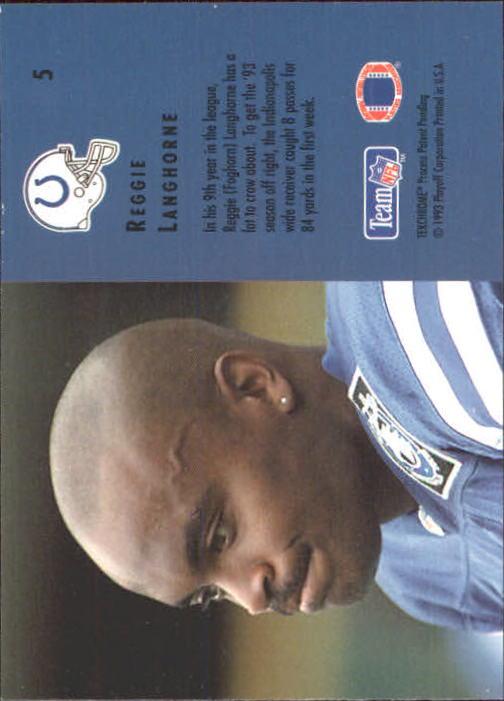 1993-Spareggio-Contenders-Calcio-Scheda-Scegliere miniatura 5