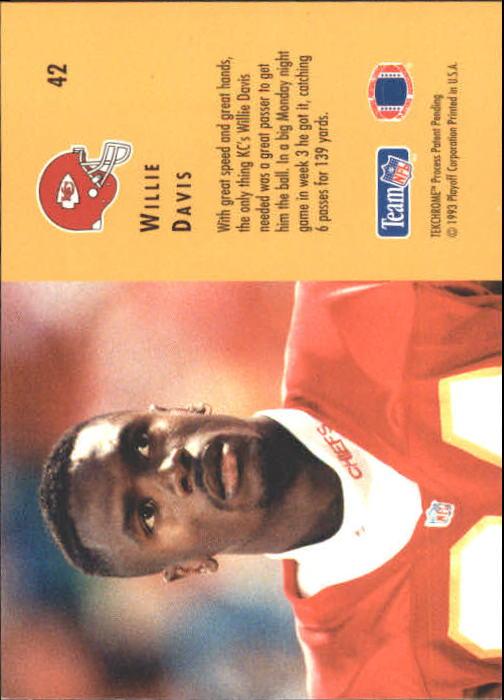 1993-Spareggio-Contenders-Calcio-Scheda-Scegliere miniatura 47