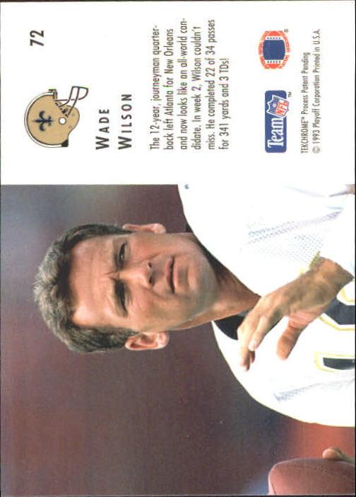 1993-Spareggio-Contenders-Calcio-Scheda-Scegliere miniatura 91