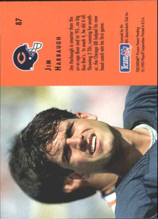 1993-Spareggio-Contenders-Calcio-Scheda-Scegliere miniatura 111