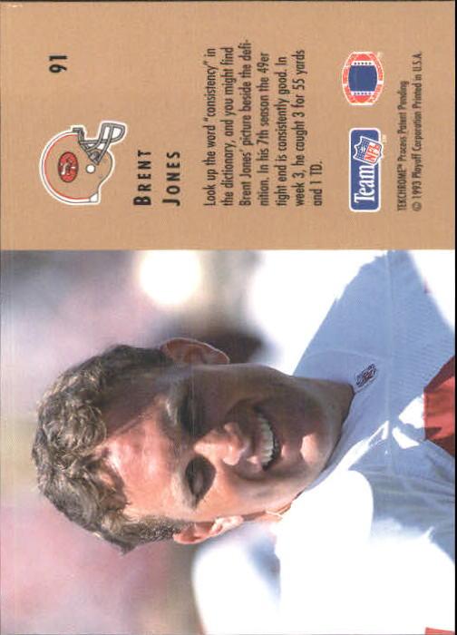1993-Spareggio-Contenders-Calcio-Scheda-Scegliere miniatura 115