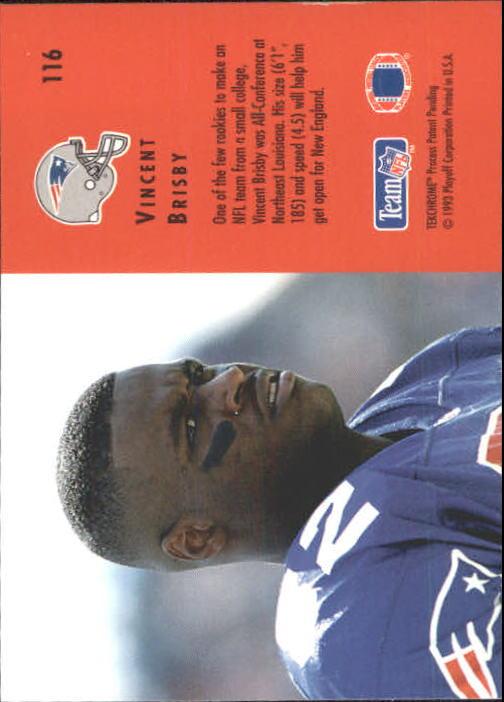 1993-Spareggio-Contenders-Calcio-Scheda-Scegliere miniatura 141