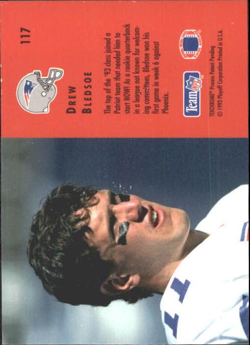 1993-Spareggio-Contenders-Calcio-Scheda-Scegliere miniatura 143