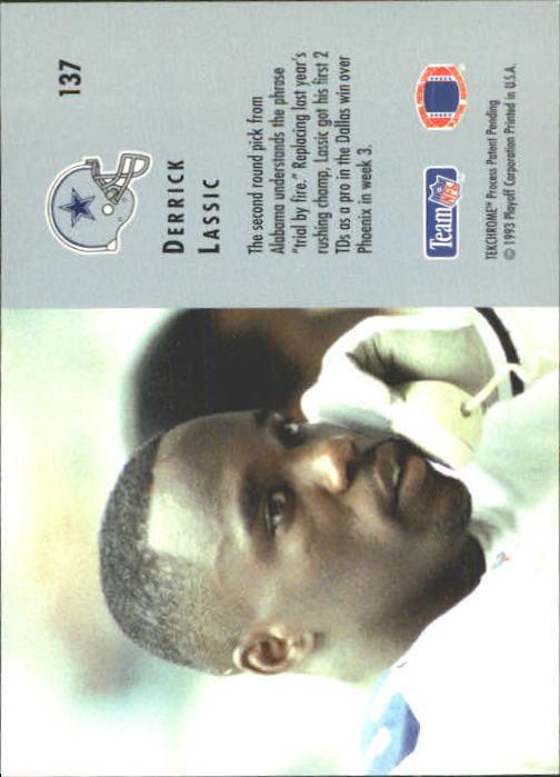 1993-Spareggio-Contenders-Calcio-Scheda-Scegliere miniatura 157