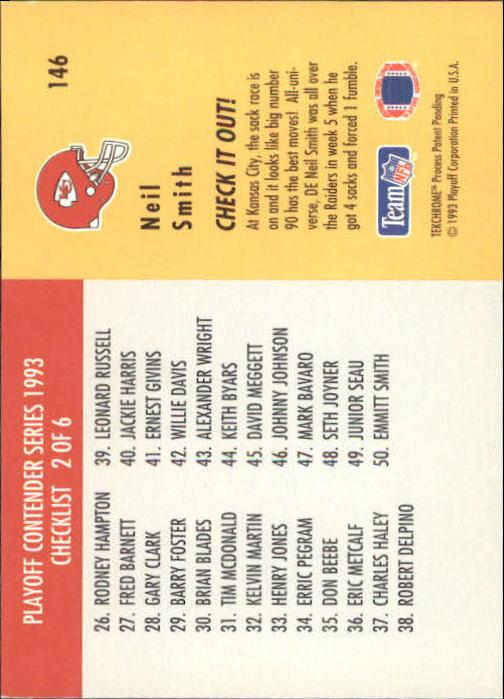 1993-Spareggio-Contenders-Calcio-Scheda-Scegliere miniatura 169