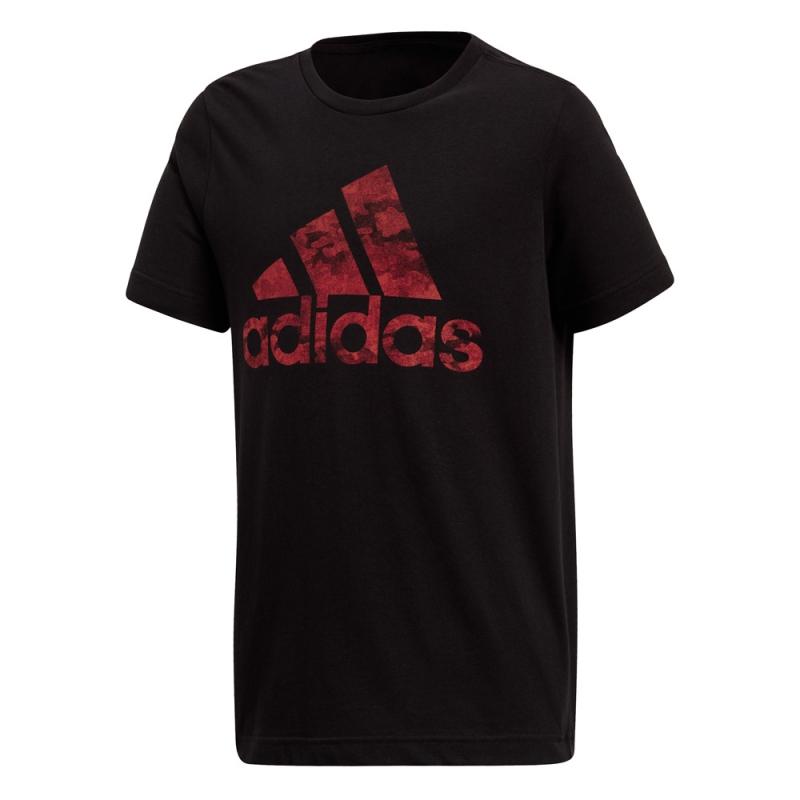 Adidas-Camiseta-Hombre-BOS