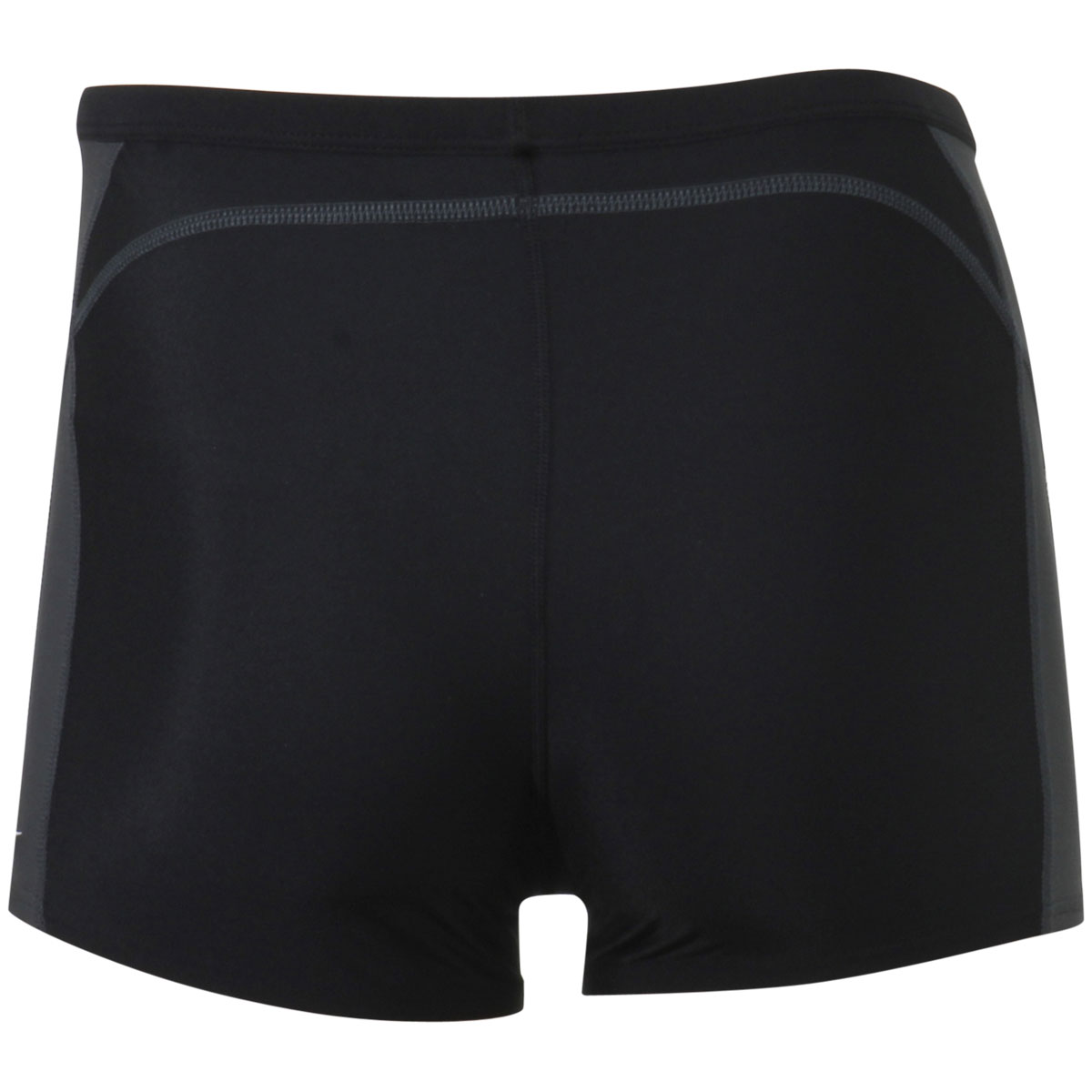 online store 34984 3fd84 Nike-Homme-Poly-Coeur-Solides-Carre-Jambe-Performance-