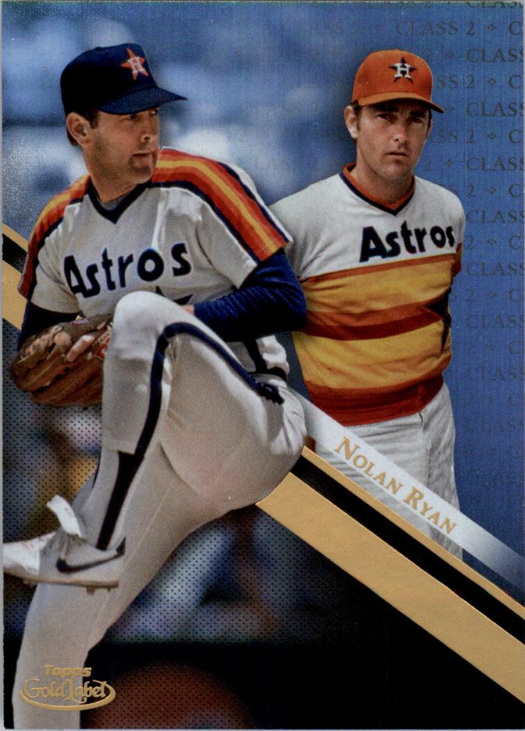 2019-Topps-Gold-Label-Class-2-Baseball-Card-Pick thumbnail 114