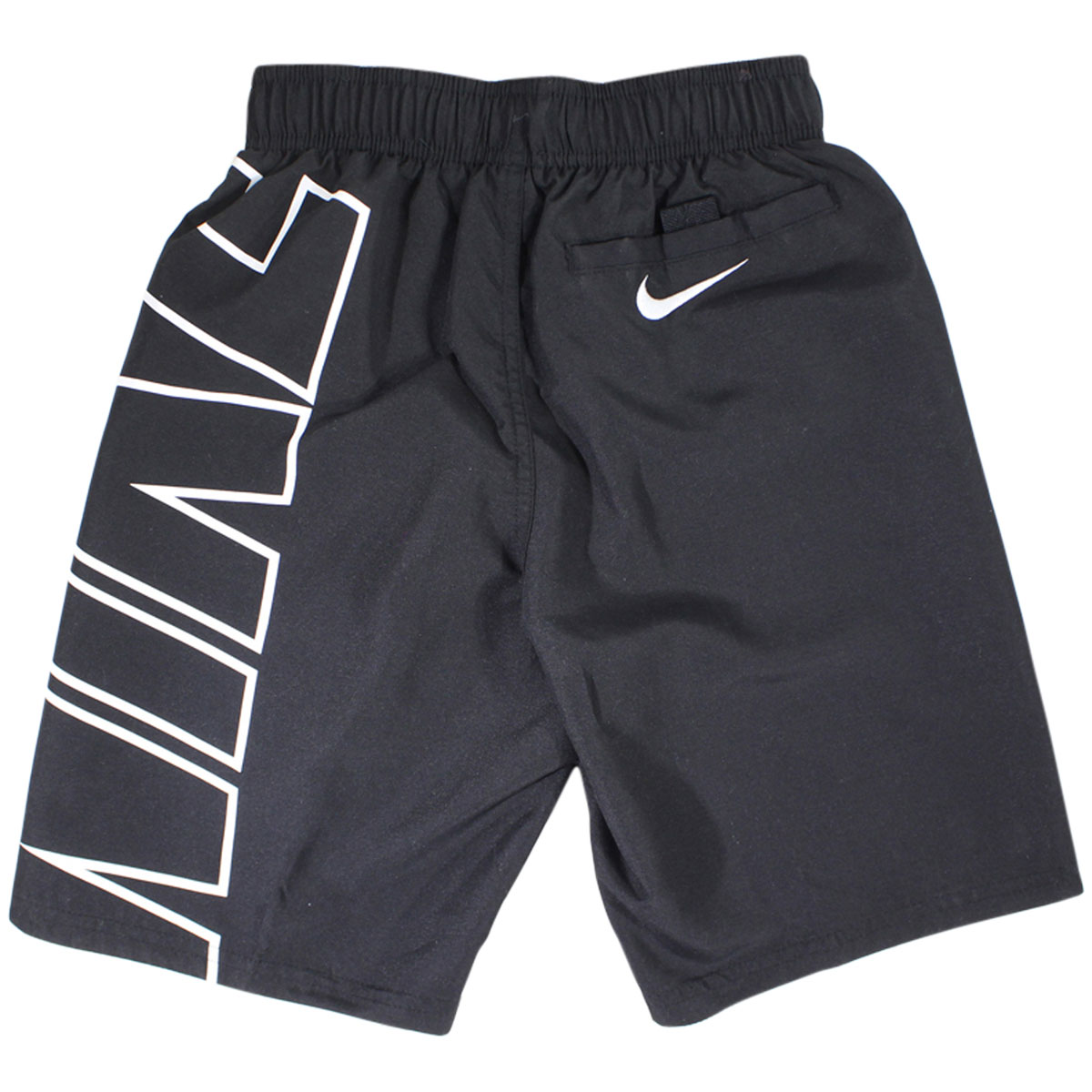 Ba 8 Calzoncillos Logo Nike o ador Breaker Grande inch Ni wqWRPOU