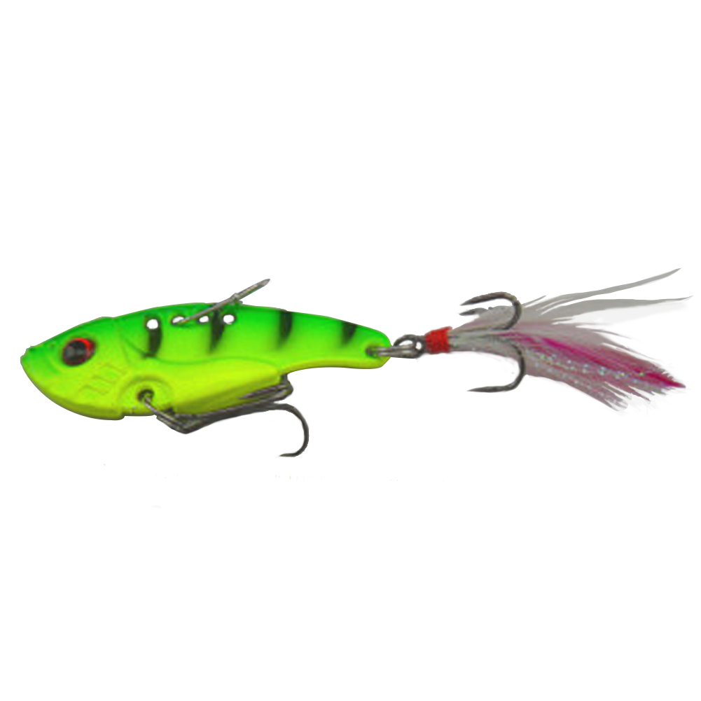 cuiller m tal fishing lures spinner app ts poissons. Black Bedroom Furniture Sets. Home Design Ideas