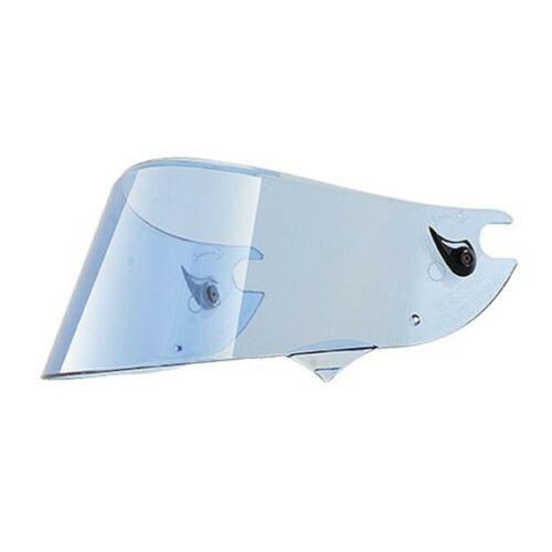 Shark-Original-Carreras-R-Pro-velocidad-R-T-V-VISERAS-Azul-Tintado-Dark