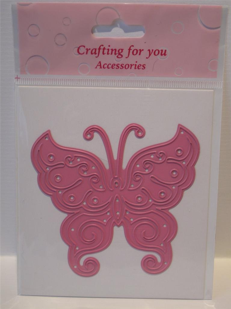 Embossing-Cutting-Dies-Compatible-with-most-Die-Cutting-Machines-4-99-15-99