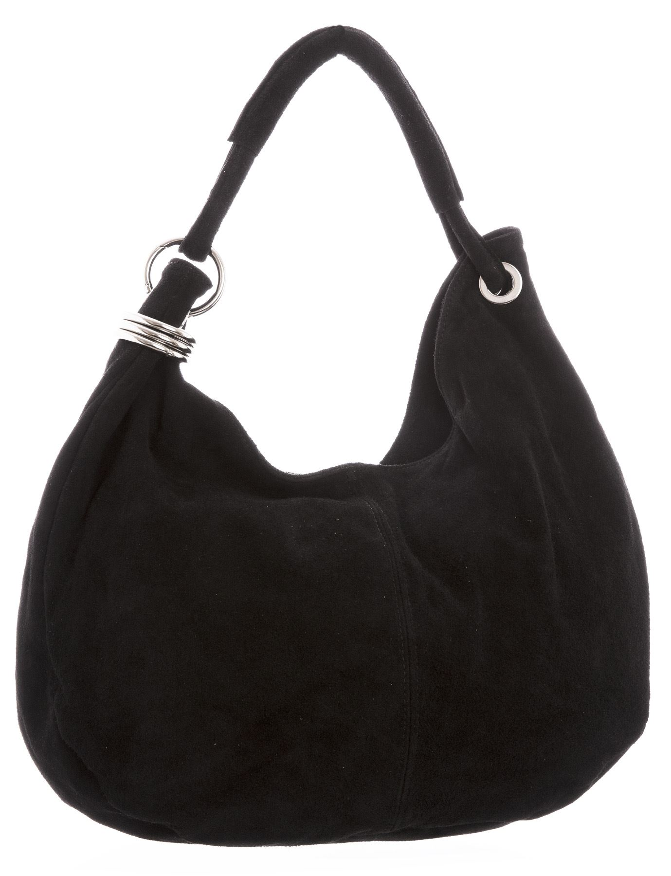 412a88075e41e Womens Suede Hobo Bags | Stanford Center for Opportunity Policy in ...