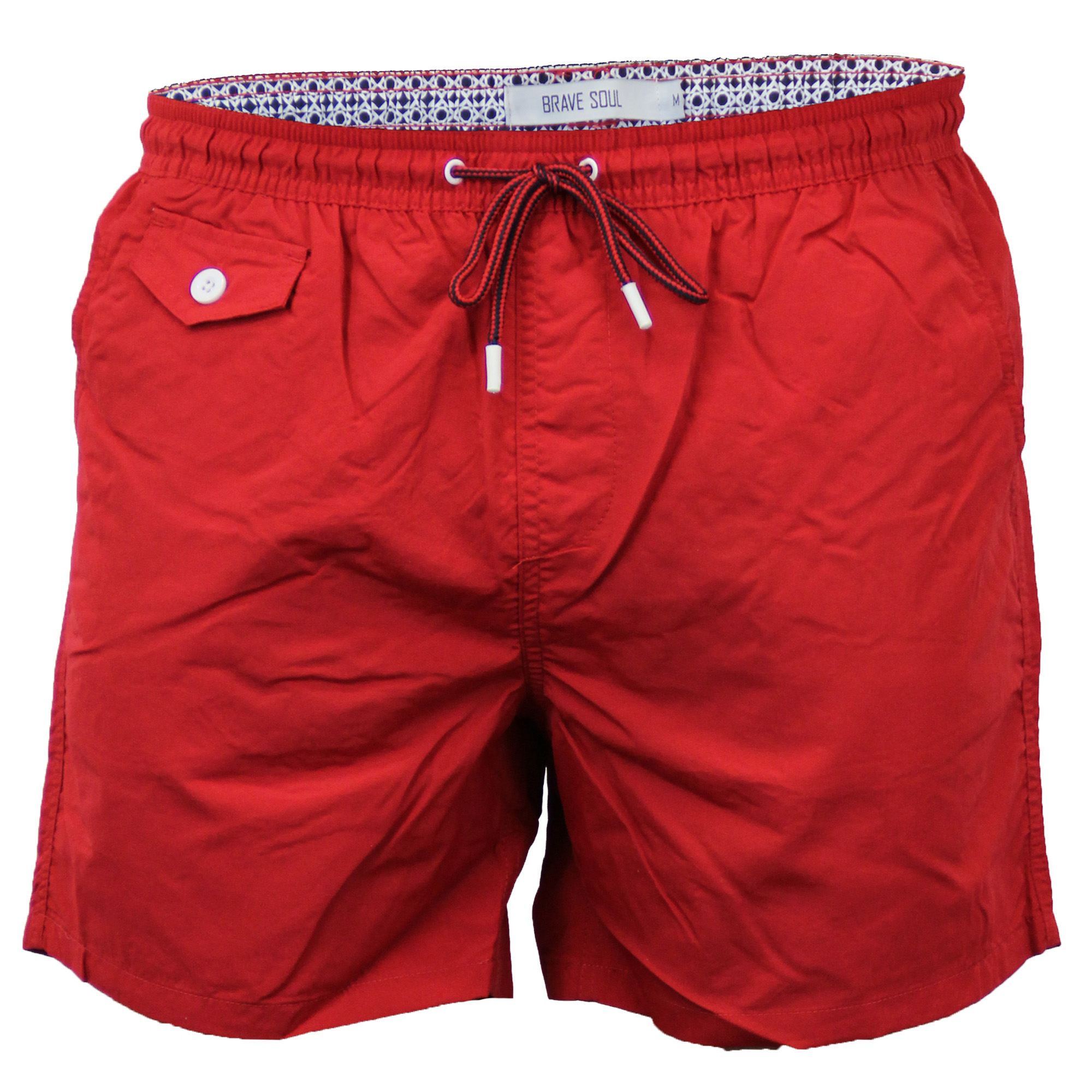 Free shipping BOTH ways on lined board shorts, from our vast selection of styles. Fast delivery, and 24/7/ real-person service with a smile. Click or call