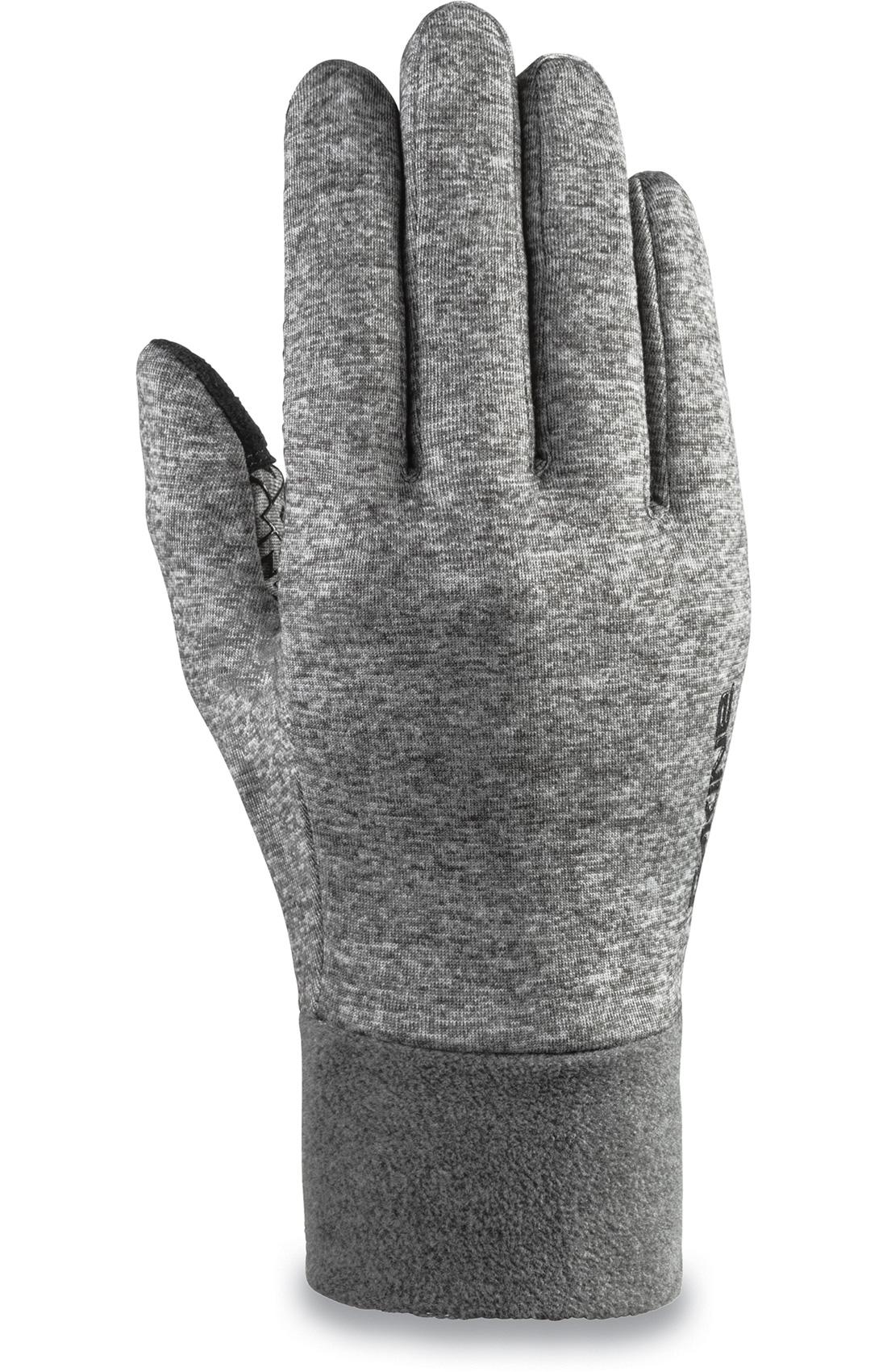 Dakine Compatible, Gants - Storm Revêtement - Ecran Tactile Compatible, Dakine Ski, Snowboard, 2018 7dbd63